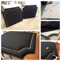 Made two for my daughter and her roommates dorm - Bed Headboard - Ideas of Bed Headboard - Custom Built Twin Bed Headboard. Made two for my daughter and her roommates dorm room. Ole Miss Dorm Room Headboards, Dorm Bedding, Headboard Ideas, College Dorm Decorations, Dorm Life, Ole Miss, College Dorm Rooms, Girl Dorms, Daughter