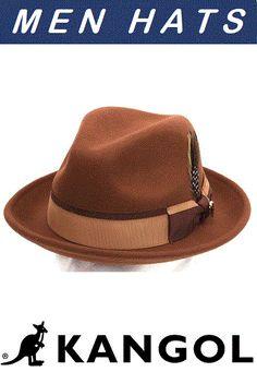 Mens Fashion Suits, Mens Suits, Belvedere Shoes, Stacy Adams Shoes, Fedora Hats, Satin Shirt, Hats For Men, Ties, Clothes