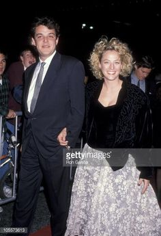 105573613-danny-huston-and-virginia-madsen-during-1988-gettyimages.jpg (406×594)
