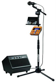 Looking for the best karaoke machine Amazon? Read our detail review and buying guide of the best home karaoke systems …