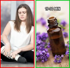 580 It's not necessary to go to a spa professional to get a treatment that will give you a range of health benefits. Foot soaks can be prepared at very little Baking Soda Bath, Heart Conditions, Sore Muscles, Tea Tree Oil, Health Problems, How To Relieve Stress, Allergies, Health Tips, Remedies