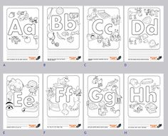 It is a picture of Zany Printable Activities for 3 Year Olds