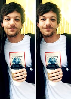 The Tomlinson Daily