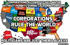 #ItsTheOligarchyStupid #NameGame Governments Globally Are Hijacked