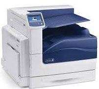 9 Best Fuji Xerox images in 2013 | Fuji, Western australia, Box