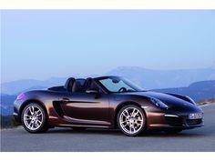 2015_Porsche_Boxster_24.jpg (640×480)