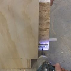 how to measure and mount ball bearing drawer sliders or runners secure runner