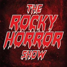 See The Rocky Horror Show at The Bay Street Theatre this October 2012