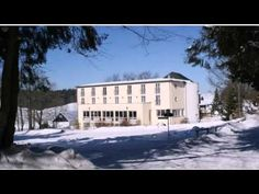 Superb Hotel Haus Oberland Masserberg Visit http germanhotelstv haus