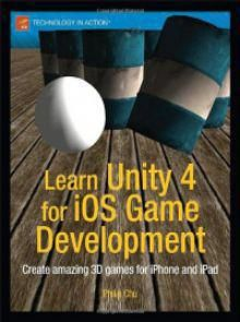Professional android 4 application development pdf download e book learn unity 4 for ios game development pdf download e book fandeluxe Images