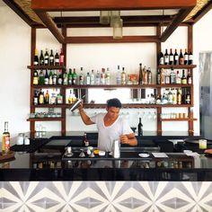 Destination Wedding Weekend in Tulum | Sanara Tulum Boutique Hotel | Venuelust