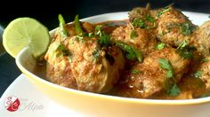 Interesting Traditional Masala Chicken Curry Recipe - 100 year old recipe