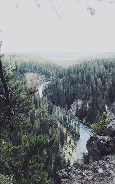 /explore/nature