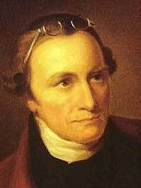 Patrick Henry was among those who signed the US Declaration of Independence. His 3x granddaughter Elsie Aylett moved to the Philippines in 1929. #kasaysayan