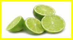 Recetas Caseras de Limón para Combatir la Caspa