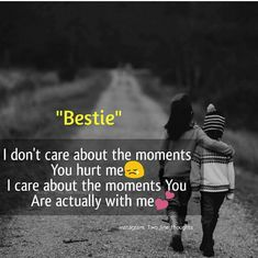 U actually hurted me ever but when you with n didn't remain me I forget everything coz I don't wanna lost you 28102018 Hurt By Friends, Best Friends For Life, Best Friend Goals, Best Friends Forever, True Friends, Friendship Quotes For Girls Real Friends, Friendship Thoughts, Friend Quotes For Girls, Best Friend Quotes