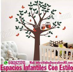 vinilos-infantiles (15)  http://comoorganizarlacasa.com/vinilos-decorativos-infantiles/ Vinilos Decorativos Infantiles #vinilosdecorativos #IdeasParaOrganizar #IdeasDeDecoracion