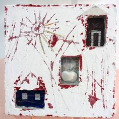 "Saatchi Art Artist Mateo Kos; New Media, """"Harmony"""" #art"