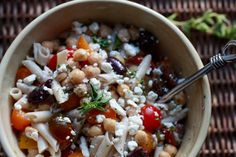 Greek Pasta: gluten free and low FODMAP