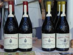 2013 Wine & Spirits Buying Guide - Best 100 Wines of The Year - Famille Perrin Chateau de Beaucastel