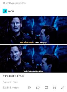 # wHiCh PeTeR XD