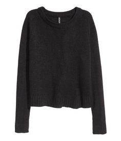 Dame | Cardiganer/Pullovere | H&M DK