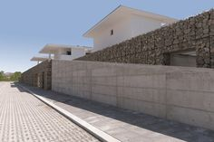 Low Cost Housing for young families, Prato, 2012 - studiostudio architettiurbanisti