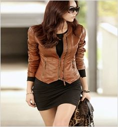 Barider jacket  http://www.pinkymint.com/shop/step1.php?number=45565_code=B20110425024249_code=C20120529122003_code=M20120529125552