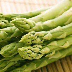 Asparagus, Green Beans, Grilling, Fresh, Vegetables, Cooking, Impreza, Food, Diet