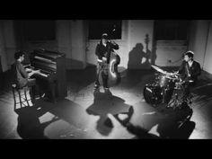 ▶ GoGo Penguin - Hopopono (Official Video) [Gondwana Records] - YouTube