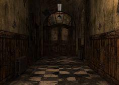 The Dark Side by Lady-Naenia.deviantart.com on @deviantART
