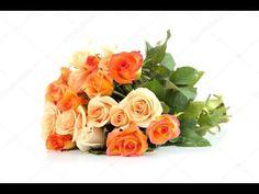 ΕΥΧΕΣ ΓΕΝΕΘΛΙΩΝ - YouTube Floral Wreath, Youtube, Decor, Floral Crown, Decoration, Decorating, Youtubers, Youtube Movies, Flower Crowns
