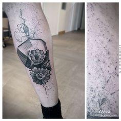 #skull #lowpoly #olivierpoinsignon