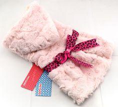 dog clothing   Fashion Supersoft plush dog Dress winter Clothes Pink-Petsoo.com
