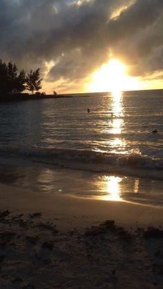 #sunsets early on our island