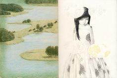 Картинки по запросу joanna concejo