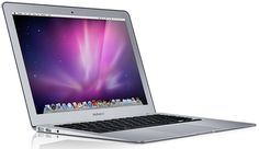 Apple quietly upgrades Macbook Air while lowering its price