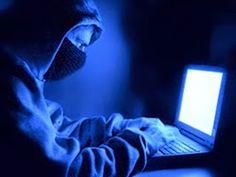 L'élimination complète de OffersBeyond.com pirate de navigateur est très important de travailler avec l'infection libre et navigateur sécurisé. Il est également important de protéger les renseignements financiers confidentiels des cyber-escrocs.
