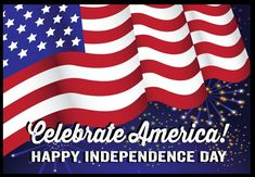 Happy of july quotes, sayings - {funny} us independence day wishes Fourth Of July Pics, Fourth Of July Quotes, 4th Of July Images, July 4th, Independence Day Wishes, Independence Day Wallpaper, America Independence Day, Independence Day Images Download, Happy Birthday America