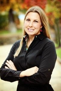 Women's Health Specialists Expands by Opening Wellness