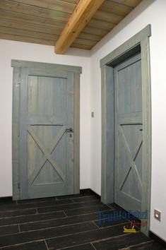 Cottage, Furniture, Design, Home Decor, Cha Cha, Doors, Homemade Home Decor, Casa De Campo, Home Furnishings