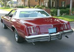 1726 best vintage cars 70 s and 80 s images in 2019 antique cars rh pinterest com