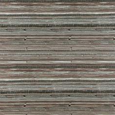 Microfiber m bølgepap print