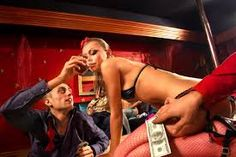Image result for stripclub