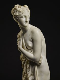 Ancient Greek Sculpture, Greek Statues, Hybrid Art, Body Sculpting, Expo, Italian Art, Old Master, Sculpture Art, Roman Sculpture