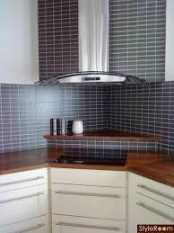 Bilderesultat for spis i hörn Kitchen Cupboard Designs, Kitchen Redo, Kitchen Cupboards, Kitchen Remodel, Modern Kitchen Design, Home And Garden, Shelves, Interior Design, House
