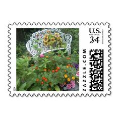 >>>Low Price          Postage           Postage We provide you all shopping site and all informations in our go to store link. You will see low prices onDiscount Deals          Postage Review on the This website by click the button below...Cleck Hot Deals >>> http://www.zazzle.com/postage-172395354064554726?rf=238627982471231924&zbar=1&tc=terrest