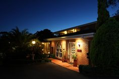 Merimbula Summerhill Motor Inn Australia, Pacific Ocean and Australia Set in a prime location of Merimbula, Summerhill Motor Inn puts everything the city has to offer just outside your doorstep. The hotel has everything you need for a comfortable stay. To be found at the hotel are free Wi-Fi in all rooms, daily housekeeping, fax machine, laundromat, photocopying. Designed for comfort, selected guestrooms offer television LCD/plasma screen, cleaning products, complimentary inst...