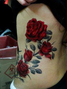 #flores #rosas