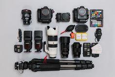 Gear sweet gear the Sony love is real Photo by @marcweisberg Tag a gearalohic  #camera #gear #Sony #sonya7rii #sonya7sii #a6300 #sonyalpha  #a7rii #cameras #lens #photoshooting #photographyislife